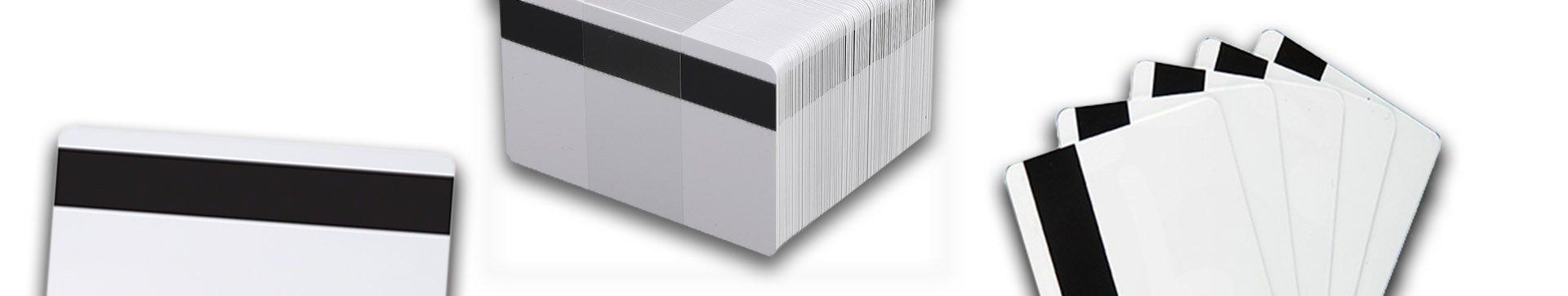 PVC Kartice