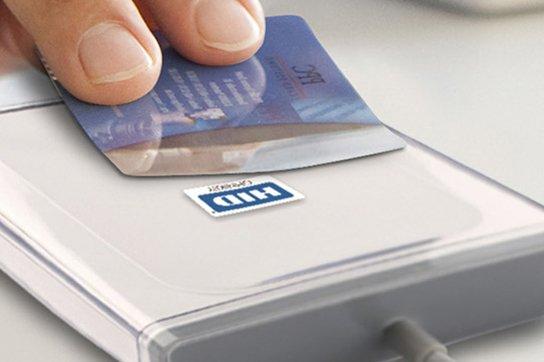 KARTICE EM 4000 SERIJA