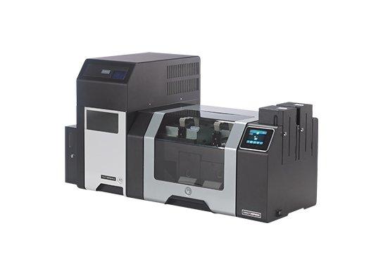 Fargo HDP8500LE stampanje kartica
